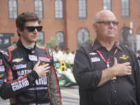 2012 Baltimore Grand Prix