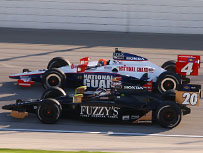 2010 Chicagoland