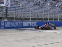 2012 MILWAUKEE INDYFEST