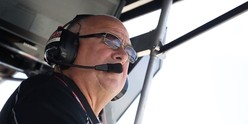 VIDEO 2013 Pocono: Experience Panther Racing Highlight Video