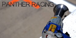 VIDEO 2013 Iowa: Experience Panther Racing Highlight Video